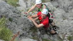 klettergruppebreitensport_unsererstesmal_2016